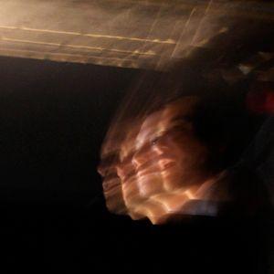 Martin V DJ Set 17:04:2011