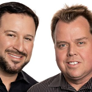 7.13.16 Dave & Jeff-Hour 1
