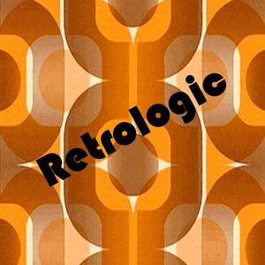 Retrologic 0.0