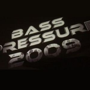 Bass Pressure 2009
