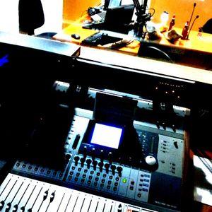 1st Hour - 19.11.2016 - S.O.S. METAL RADIO SHOW