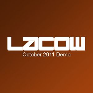 October Demo 2011