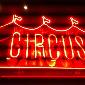 Neon Circus @ Liquid Sept 26