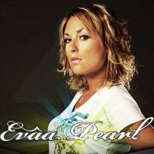 #15 Evâa Pearl - Cosmic Mix