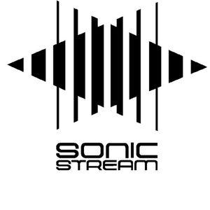 A Boogiebwoy Selection 20150419 - SONICSTREAMRADIO.NET