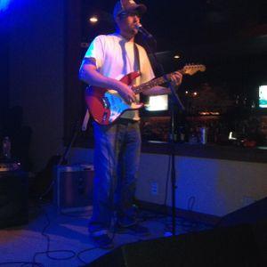 Jimmy Robb Radio Show 6/24/2015