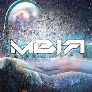 #Insemination MBIA Mix 2