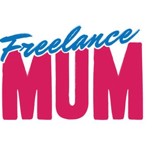 Networking with Freelance Mum