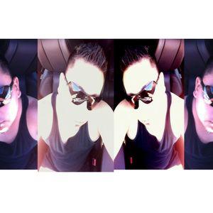 DJ CIRELLI'S - QUICK MIX 2012