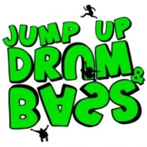 DJ Fuz - Jump Up Dnb mix 0914