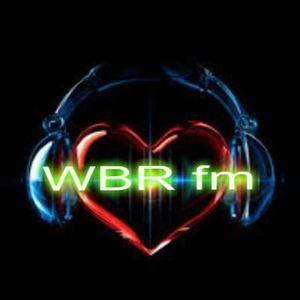 Brian Walker WBRFM 13617