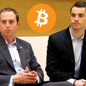 EP36: Roger Ver and Erik Voorhees - Scaling Debate and the Future of Bitcoin