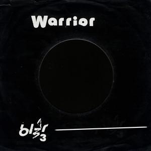 Blazer Sound System - Warrior