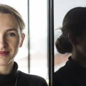 #5 Kajsa Asplund från Handelshögskolan i Stockholm om Talent Management