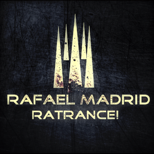 RaTrance - Trance Moment  1! (Rafael Madrid Mix 27/07/2017)