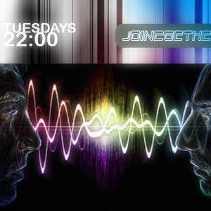 Journey thru Sound 050 (01-03-11)