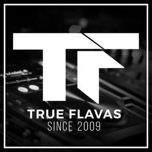 DJGTR Show on TFLive Dec 6th 2017 Banging Set.