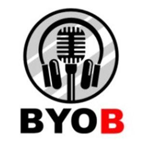 BYOB Il Tuono [29 Novembre 2017]