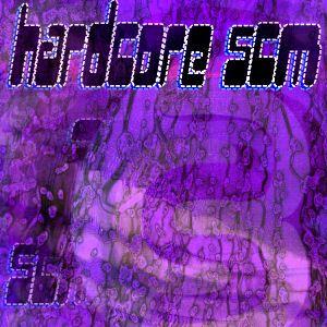 Hardcore Scm Mixes - Classic Dance Mix 2 - Part B