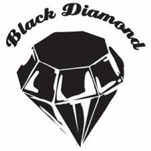 djkey 2017 dancehall Vol. 277