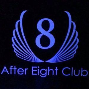 KHALIJE mix by DJ ELIOS @ after 8 club katar