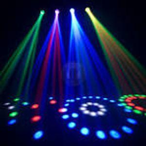DJ KAYCODE - BACKSTAGE VOL 2 [WINE TO THE TOP] (@Kaycode_theDj)