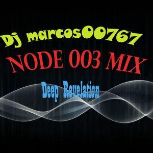 NOde 003 MIX Deep Revelation
