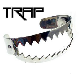 Vigo - Trappppppp