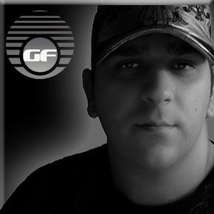 Danny Kors Live From WMC Miami 2013 - George F
