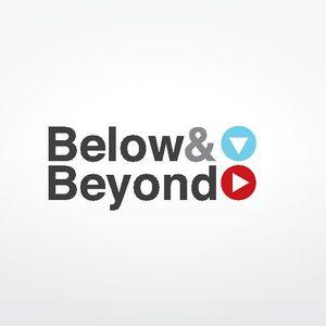 Below and Beyond #45