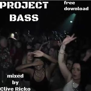 CLIVE RICKO PROJECT BASS VOL 1 FREE DOWNLOAD