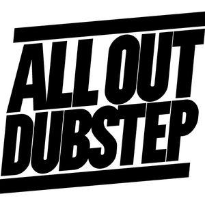 Dubbit - Full On Dancefloor Dubstep