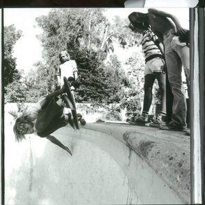 Skate Fillet 2.0 Tribute to: Nelson Valentine