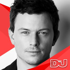 Fedde Le Grand Live from DJ Mag HQ