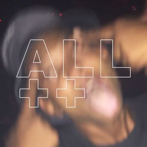ALL++ (12.10.17)