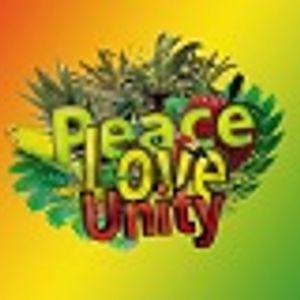 choz - Summer Reggae Mix 2011