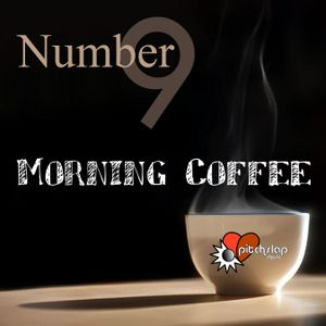 Number9-Morning Coffee
