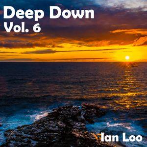 Deep Down Vol. 6