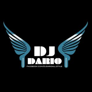 https://soundcloud.com/djdario-all-style/mix-avril-2013-dj-dario