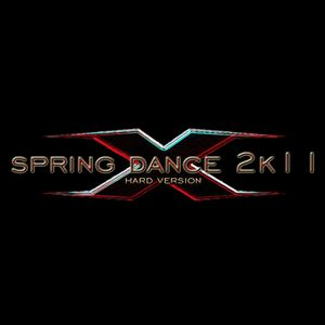spring dance 2011 - hard version -