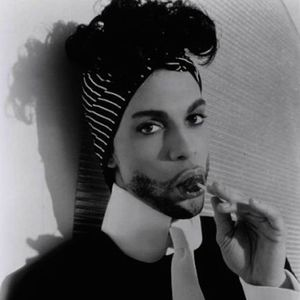 Prince Collection I - The Sexy M. F. (2016 playlist)