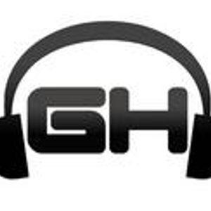 Episode 123 - GHR360