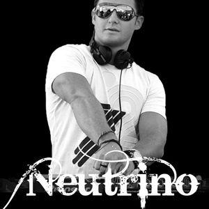 Neutrino DJ Set @ Gigalum, March 2016 (Yeah Baby Productions)