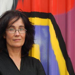 Η εμπνεύστρια των Γιορτών Πολυγλωσσίας Δρ. Αργυρώ Μουμτζίδου στις Εναλλακτικές Διαδρομές