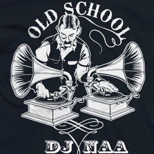 dj_naa_2017/-/_old_school_for_new_generation_#peace&love