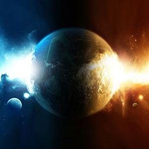 SOLAR POWER BY Dj Z