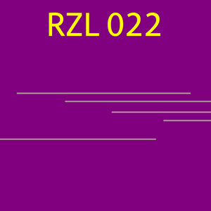 RZL022