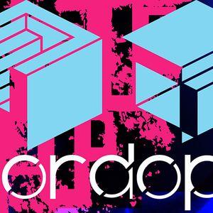 Ibiza House Balearic Vibes DJ Mix by DJ Nordoph