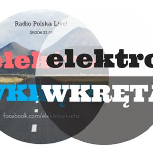 Elektrowkręta  Techno MIx