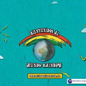 MG1 13-02-13 Mundo Rainbow, novedades 2013